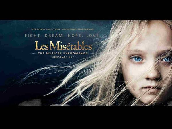 les-miserables-2