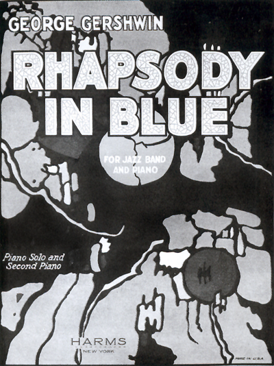 Rhapsody_in_Blue_cover.png