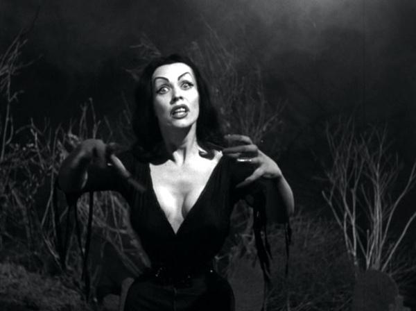 vampyra1.jpg
