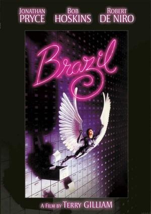 brazil-1985-european-poster.jpg
