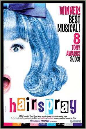 HairSpray musical.jpg