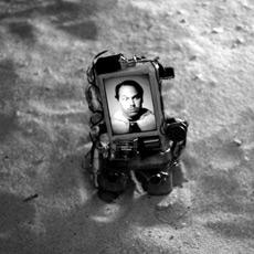 小機器人.jpg
