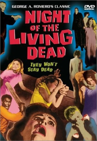 night-of-the-living-dead-cover-3.jpg