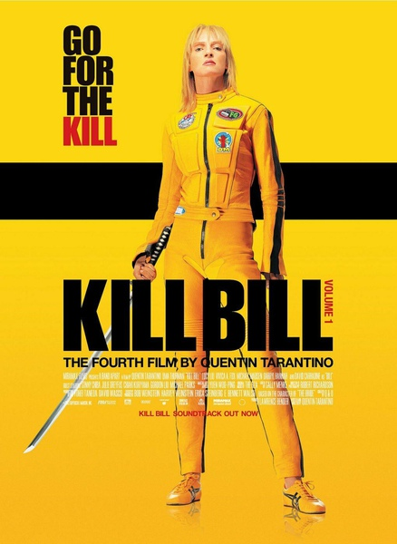 kill-bill-vol-1-poster-01.jpg