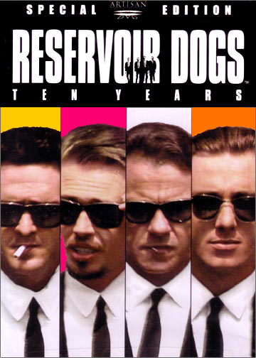 Reservoir-Dogs-DVD.jpg