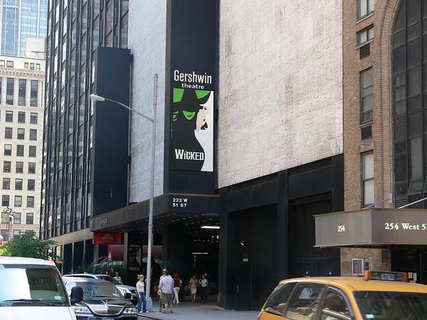 800px-Gershwin_Theatre_NYC.jpg