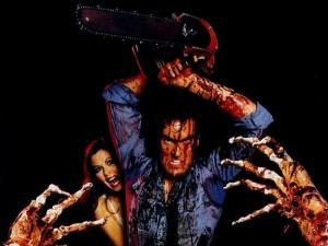 evil_dead-300x225.jpg