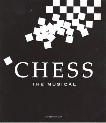 chess2006.jpg