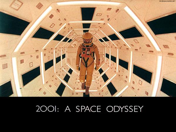 2001space_odyssey.jpg