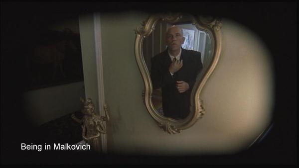 Malkovich-8.jpg