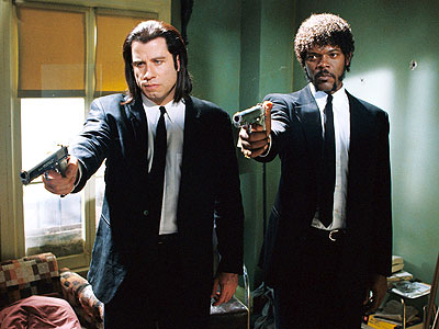 pulp-fiction_l.jpg