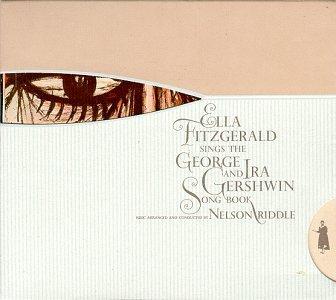 EllaFitzgeraldSingsTheGershwinSongbook.jpg