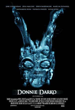 donnie-darko.jpg