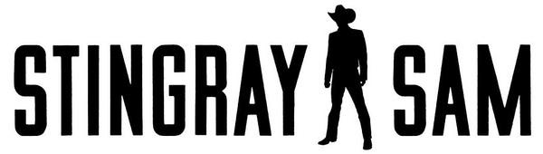 Stingray_Sam_Wrap_Party_copy_1.jpg