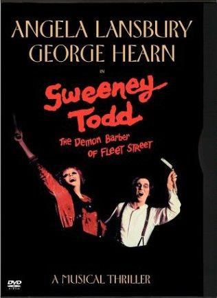 sweeney1982dvd.jpg