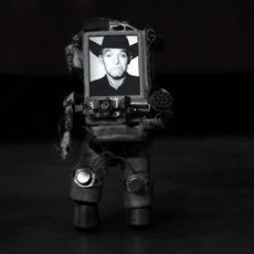 小機器人2.jpg