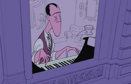 Gershwin carton.jpg