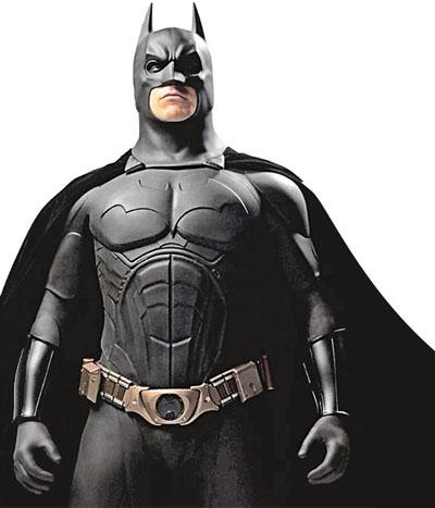 蝙蝠俠.jpg