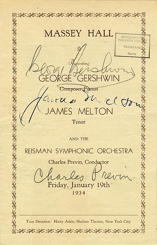 george_gershwin_cover.jpg