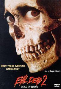 evil-dead-2.jpg