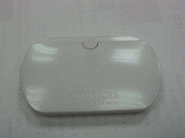 S73F8944 (Small).JPG