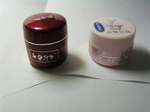 S73F0978 (Small).JPG