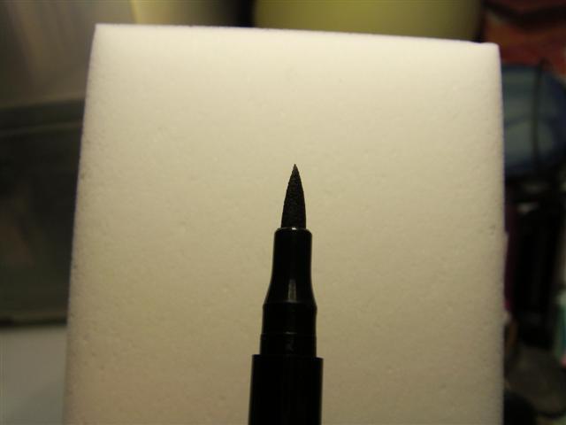 S73F7784 (Small).JPG