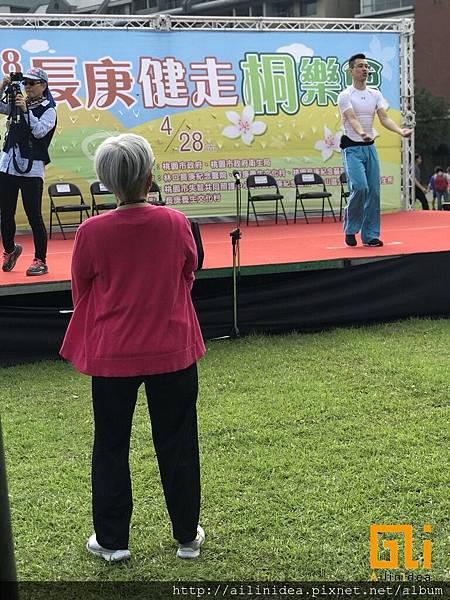 2018長庚健走活動照片_180511_0016.jpg