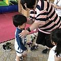 2018長庚健走活動照片_180511_0014.jpg