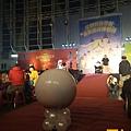 2019適應體育運動會_191122_0053.jpg