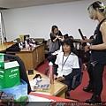 2019適應體育運動會_191204_0040.jpg