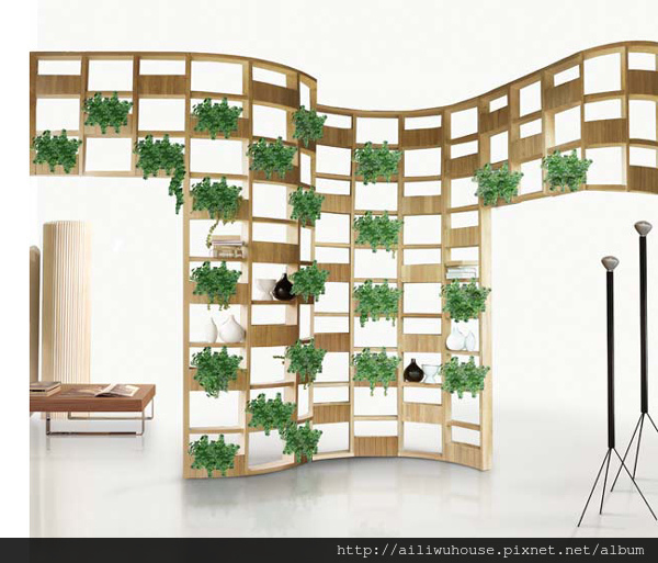 deesawat-outdoor-furniture-green-wall-2.jpg