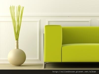 green_furniture_XSmall.jpg