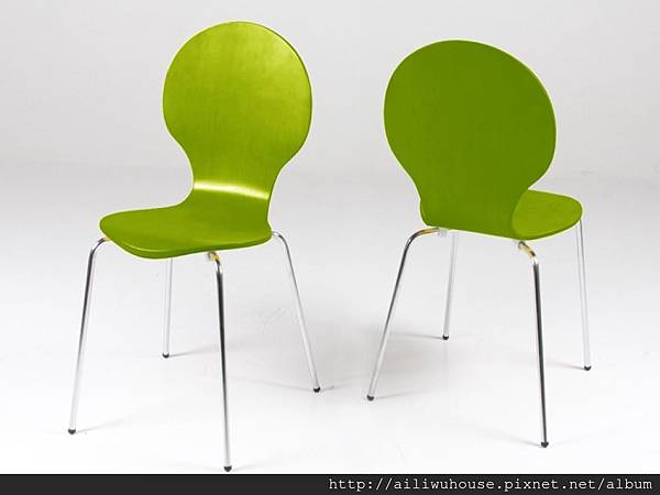 green-dining-chairs-hoqcwhqt.jpg