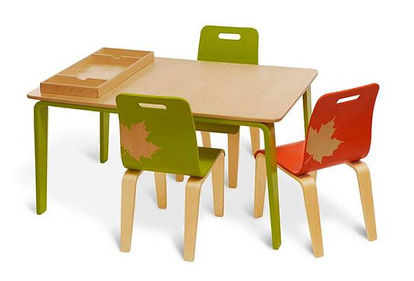 table-design-for-kids-made-in-usa-children-table-chair-furniture-design-iglooplay-craft-work.jpg