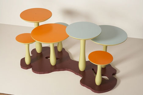unusually-cool-kids-furniture-mushroom-tables.jpg