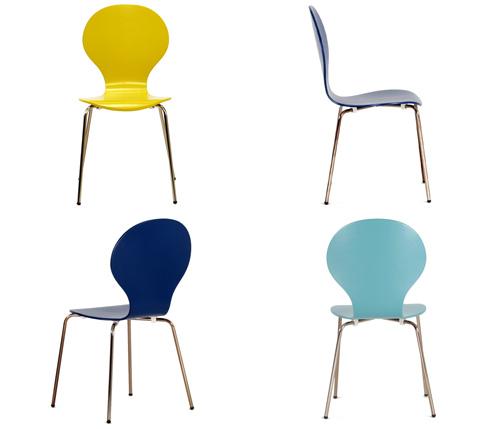 20170427_營業用椅03.jpg