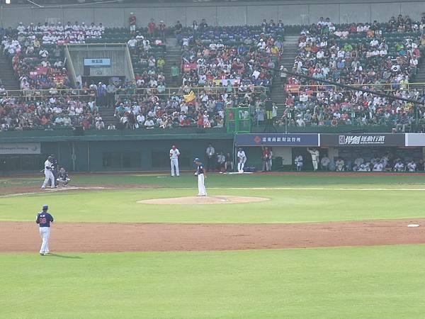 MLB-投球者倪福德