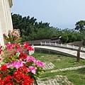 小琉球遊客服務中心