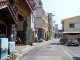 三民老街-小琉球旅遊
