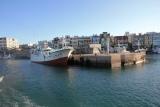 小琉球-白沙觀光港