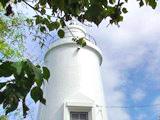 小琉球-白燈塔