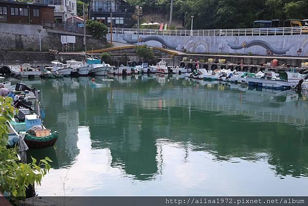2017小琉球海洋牧民產業系列活動-1.jpg