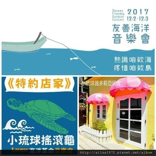 107.12.2海洋龜-縮圖500.jpg