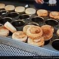 小琉球紅豆餅-.jpg