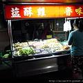 小琉球廟口鹹酥雞.jpg