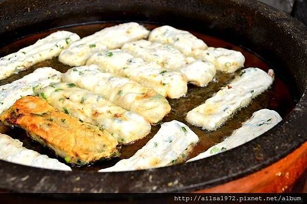 小琉球蔥油餅.jpg