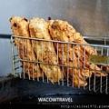 小琉球蔥油餅-5.jpg