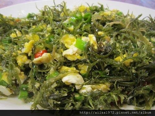 炒海菜-.jpg