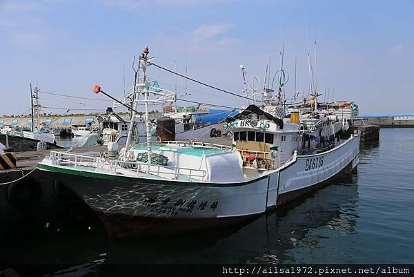 2017小琉球海洋牧民產業系列活動-10.jpg